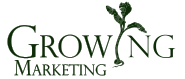 Growing Marketing
